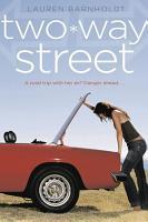Two way Street PDF