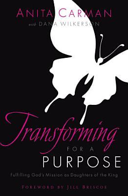 Transforming for a Purpose PDF