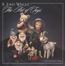 R. John Wright