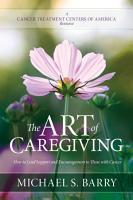 The Art of Caregiving PDF