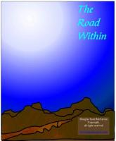 The Road Within PDF