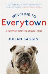 Welcome To Everytown PDF