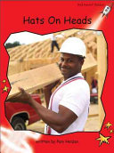 Hats on Heads