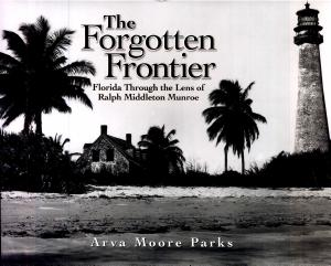 The Forgotten Frontier Book PDF