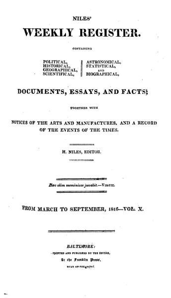 Download Niles  National Register Book