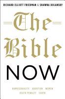 The Bible Now PDF