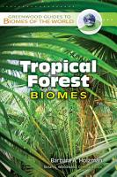 Tropical Forest Biomes PDF