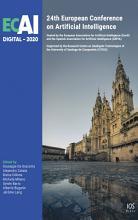 ECAI 2020 PDF