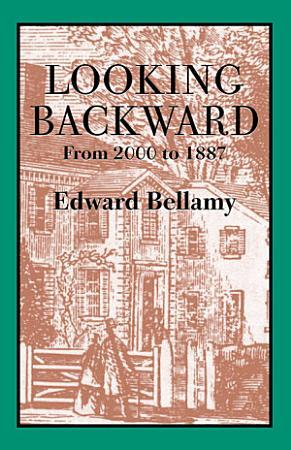 Looking Backward PDF