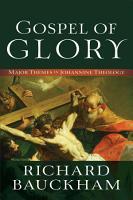 Gospel of Glory PDF