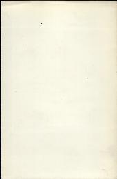 The twentieth century cyclopedia: Volume 2