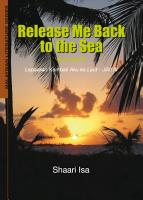 Release Me Back to the Sea PDF
