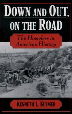 Down   Out  on the Road PDF