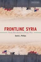 Frontline Syria PDF