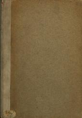 Roman Gaul: Book 1
