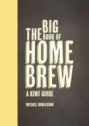The Big Book of Home Brew PDF