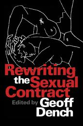 Rewriting the Sexual Contract