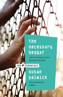 The Necessary Beggar PDF