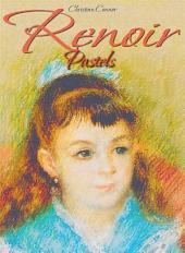 Renoir: Pastels