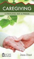 Caregiving PDF