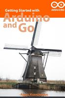 Getting Started with Arduino and Go PDF