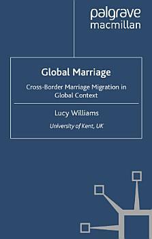 Global Marriage PDF