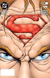 Action Comics (1938-) #735