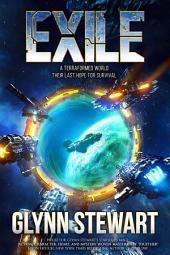 Exile: Volume 1