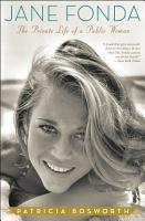 Jane Fonda PDF