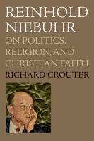 Reinhold Niebuhr PDF