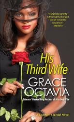 His Third Wife Book PDF