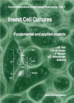 Insect Cell Cultures