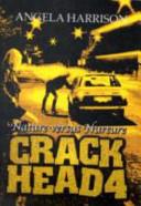 Crack head PDF