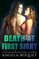 Death at First Sight PDF