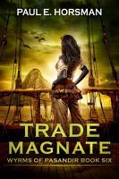 Trade Magnate PDF