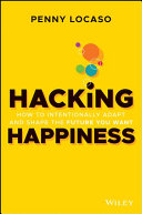 Happiness Hacking