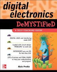Digital Electronics Demystified PDF