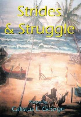Strides   Struggle PDF