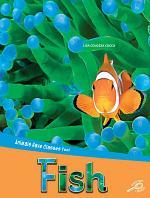 Animals Have Classes Too! Fish