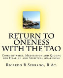 Return to Oneness with the Tao