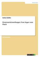 Pensionsruckstellungen PDF