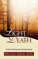 Light and Death PDF