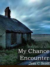 My Chance Encounter