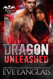 Dragon Unleashed: Dragon Point #3