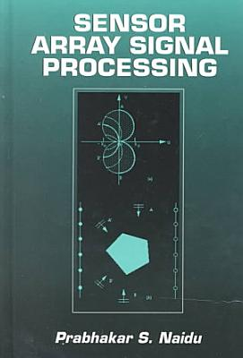 Sensor Array Signal Processing PDF