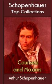 Counsels and Maxims: Top of Schopenhauer