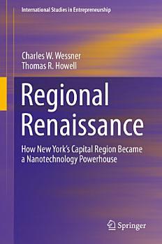 Regional Renaissance PDF
