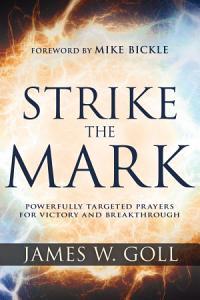 Strike the Mark PDF