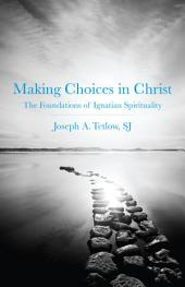 Making Choices in Christ
