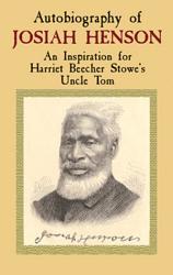 Autobiography Of Josiah Henson Book PDF